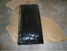 oxidized bitumen blown asphalt oxidise bitumen