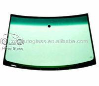 Windshields glass repair for INFINITI II Q45