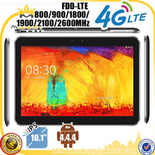 Vatop 3g sex video 10.1 inch ips hd screen tablet pc with 8mp camera