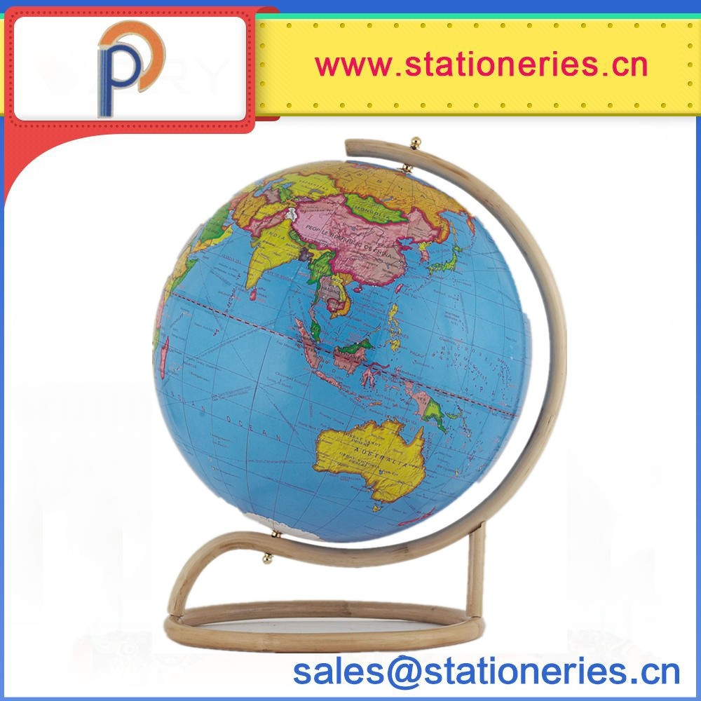 911174 paper globe 32cm.jpg