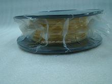 3D filament (Water-solubility)PVA filament 3mm /1.75mm