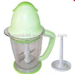 kitchen appliances food processing juicer professor chopper