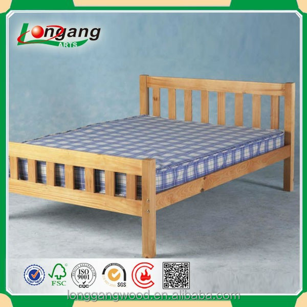 2015 Best Price Wooden Bedroom Furniture Set Wooden Bunk Bed For Children Canton Fair Christmas