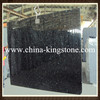Hot Sell emerald pearl granite big slabs different types