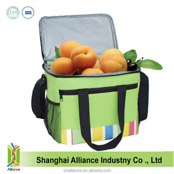 manufacturer large insulated gym cooler bag