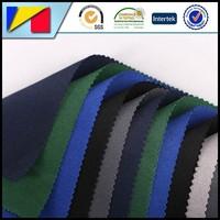 GRETA 80%polyester 20%cotton 220GSM
