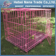 Factory Sale Quality small pet cages / rabbit cage with competitive price