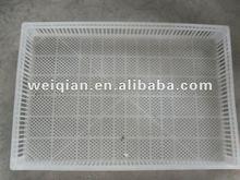 incubator big hatching basket(200chicks)