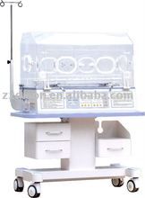 Baby incubator / Medical devices