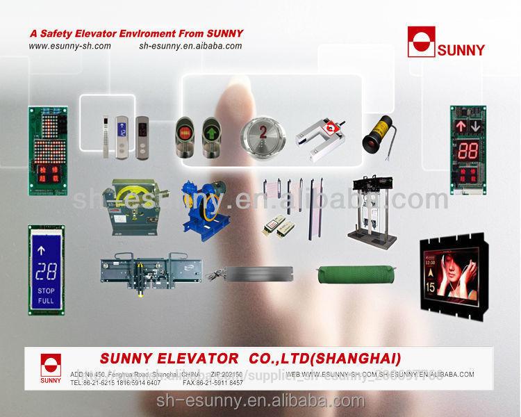 hot vente meilleur prix pi ces d 39 ascenseur ascenseur climatiseur pi ces d 39 ascenseur id de. Black Bedroom Furniture Sets. Home Design Ideas