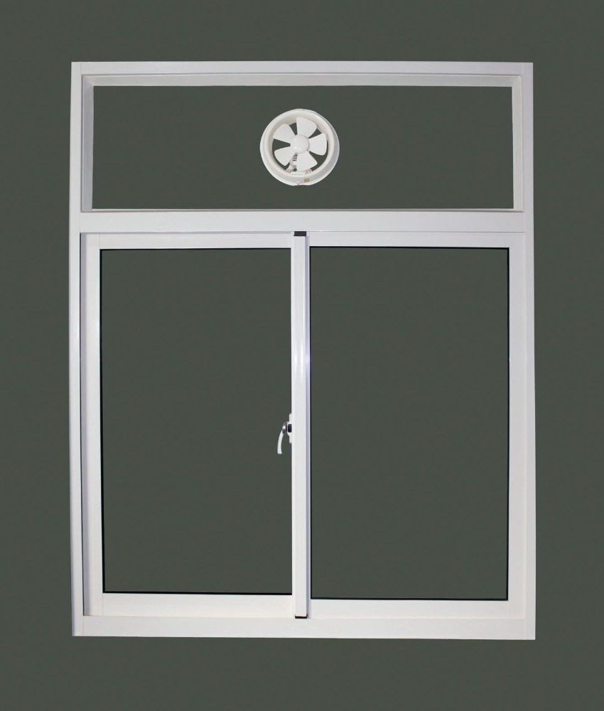 Aluminum Windows Product : Aluminium window manufacturers aluminum profiles