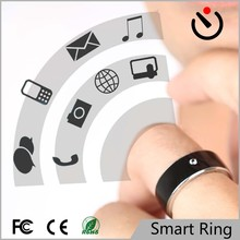 Smart R I N G Accessories Stickers Latest Mobile Phone Skin Cover Best Selling Items On Ebay For Bluetooth Smart Watch