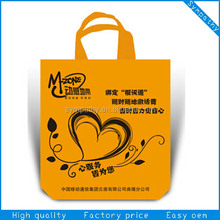 OEM organic cotton tote bags wholesale