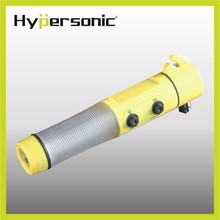 HPN123 Hypersonic multi-function car safety emergency life hammer