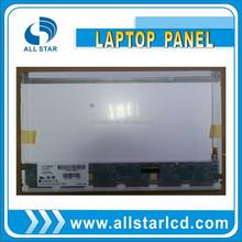 "Replace original 13.3"" Laptop LCD LED screen B133XW04 B133XW02 LP133WH1 LTN133AT17 N133B6-L02"