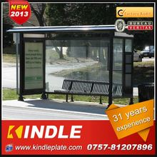 kindle professional modern aluminum car parking canopies over 30 years experience ISO9001:2008