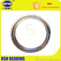 HSN STOCK Deep Groove Ball Bearing 61984 M 1000984 bearing