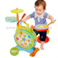 Kids names of musical instruments
