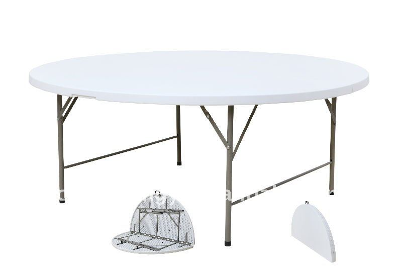 Newest Folding Round Party Tables And Chairs Buy Round Table Party Table Ta