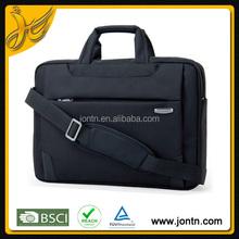 Good quality laptop bag