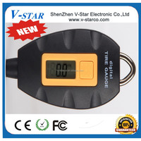 inflator tire pressure gauge with digital tire pressure gauge,wireless tire pressure monitoring system