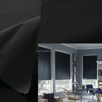 best price fire retardant sunscreen roller blinds