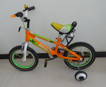 2015 lovely 12''/ 14''/ 16''/ 18''/ 20'' children bike bicicleta, kids bicycle