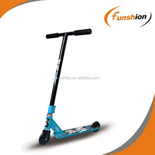 china import scooters, cheap kids scooter extreme sports toys