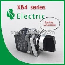 PNC XB2 XB4 LA38 ABLF pilot lamp signal light push button switch