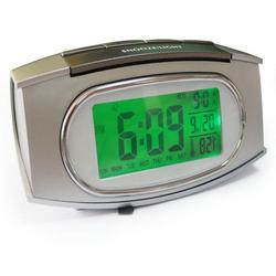 Large Display Digital Competitive Price Decorative LED alarm clock