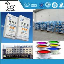 high quality ,manfacture price Titanium Dioxide Rutile white paint coating