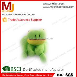 MELJUN bath accessory, bath tool, bath sponge animal shape hot sale