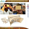 /product-gs/2015-newxnxx-movie-open-sex-video-pictures-porn-3d-glasses-google-cardboard-for-open-sex-video-pictures-porn-anaglyph-3d-glasses-60287113250.html