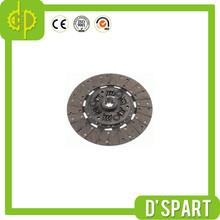 Wholesale Car Auto Parts Air Suspension Parts - Clutch Plate Clutch Kit 1878 600 831 For Volvo