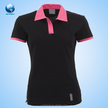 2015 new arrival Men Stylish Short sleeve Casual Polo shirt t-shirt Tee Tops& wholesale polo t-shirt printing machine