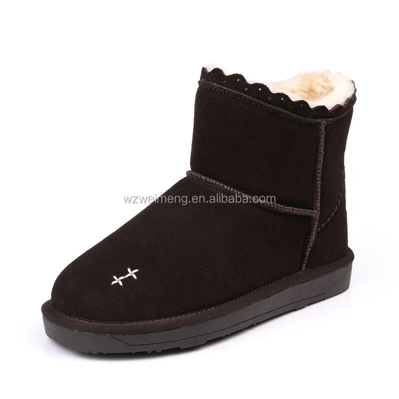 Where To Buy Snow Boots | Santa Barbara Institute for ...
