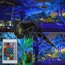 china supplier home decorative lights wedding decorations outdoor waterproof Light , wedding decorations landscape light
