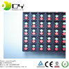 P10 1R1G double color xxx video led display module