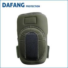 Tactical elbow brace