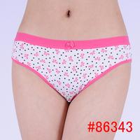 86343 hot wholesale export Jamaica adult women underwear mix colors sizes sexy open crotch panties ladies models