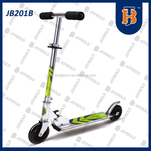 Discount top sell baby plastic toy kick scooter