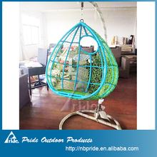 hanging chairs for bedrooms,hanging chair egg,outdoor swing sets for adults