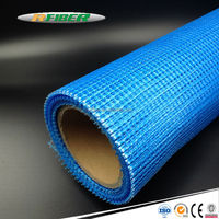 YW-cheap high quality Bright Flexible Fiberglass Mesh/alkali resistant fiberglassmesh/ Window screen
