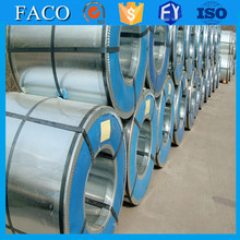 ppgi coil ! roofing steel coil competitive price steel roll sac ppgi to turkey