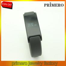 PRIMERO GPS watch tracker for kids child gps bracelet Sports Smart Watch SOS button free apps gsm locator bracelet prisoner
