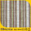 environmentally friendly cheap lowes wall coverings for sale