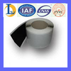 Butyl based Waterproof Insulation Mastic tape