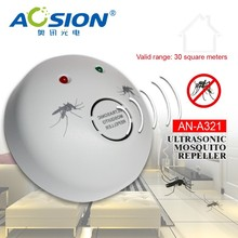 Aosion bread shape herbal mosquito repellent