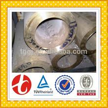 C10100 Copper tube / C10100 Copper pipe