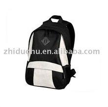 Trendy fashional college sport bag